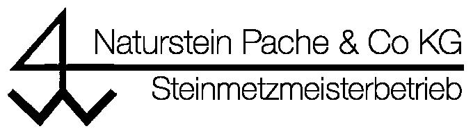 Naturstein Pache & Co KG